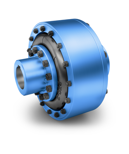 Highly Flexible Couplings Alterous Factories Equip