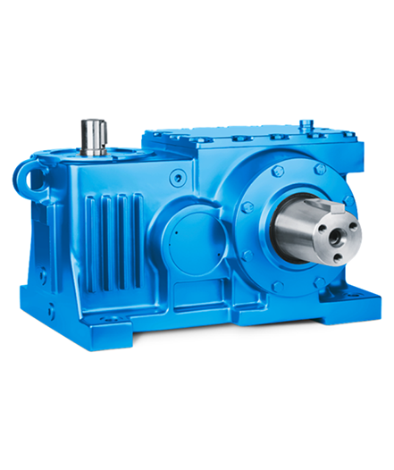 Gear-oils for FLENDER Worm gear units