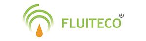 Fluitico