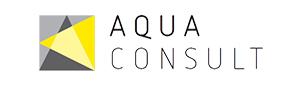 AquaConsult